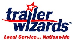 trailer wizards