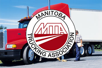 manitoba-trucking-article