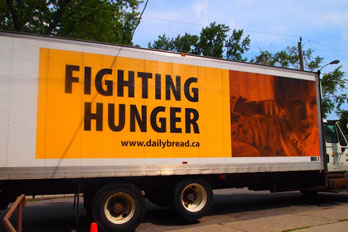 Daily-Bread-truck