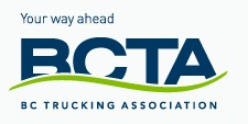 The BC Trucking Association
