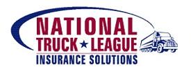 National Truck League Inc company