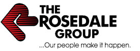 The Rosedale Group company
