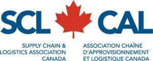The Supply Chain and Logistics Association of Canada