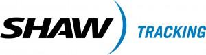 shaw tracking a communications company