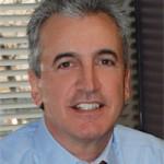 Rick Dalmazzi
